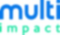 multi-impact_logo.jpg