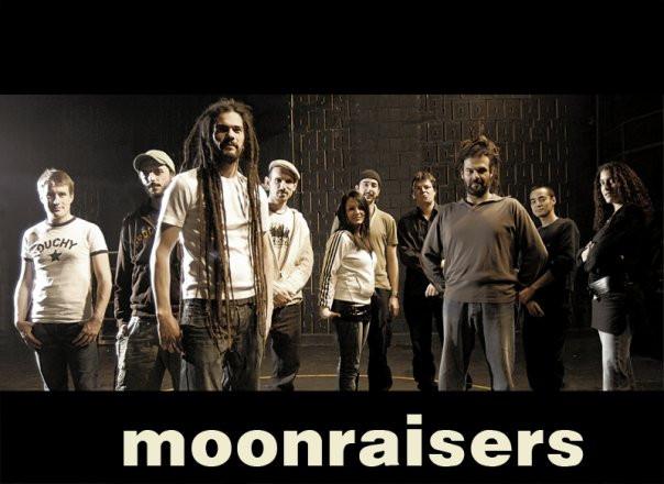 moonraisers.jpg