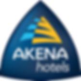 Akena.jpg