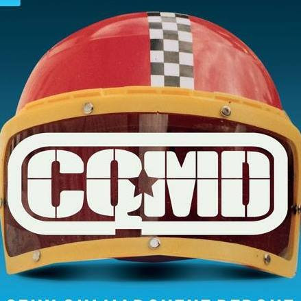 CQMD 2.jpg