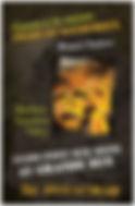 flyers paella.jpg