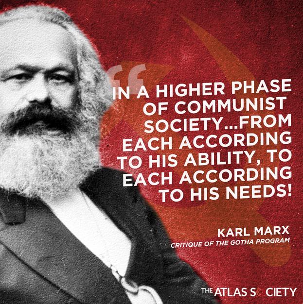 TAS_SOCIALISM_MARX1.png