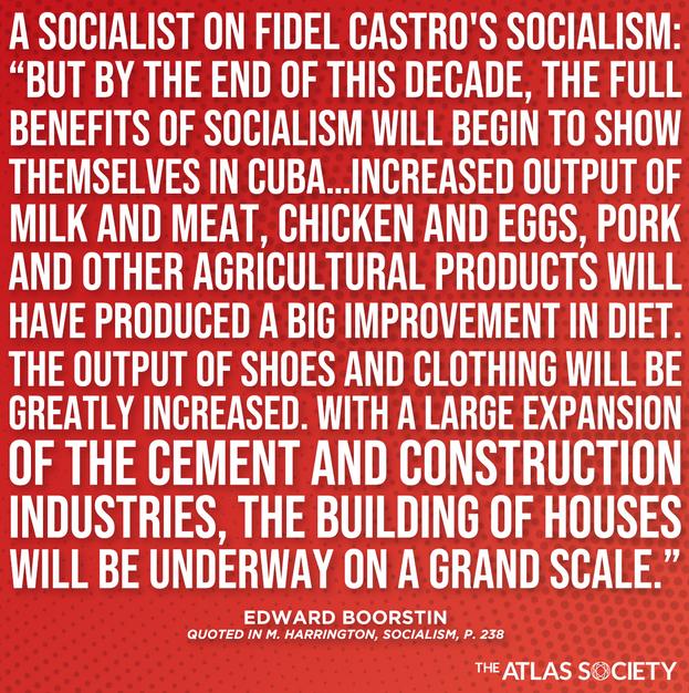 TAS_SOCIALISM_BOORSTIN.png
