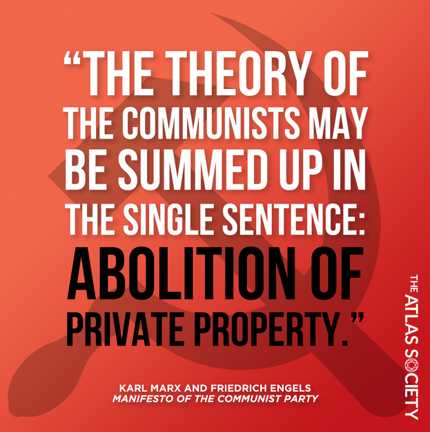 TAS_SOCIALISM_MARX3.png
