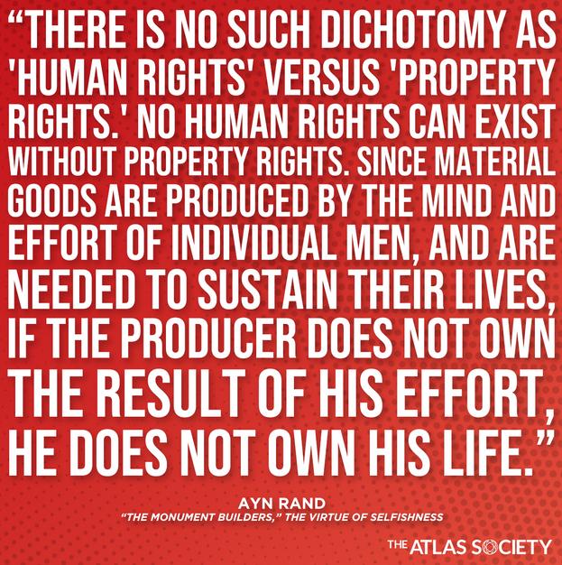TAS_SOCIALISM_AYNRAND11.png