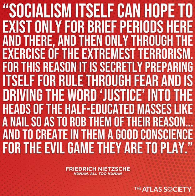 TAS_SOCIALISM_NIETZSCHE1.png