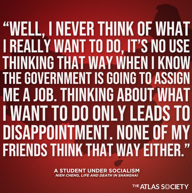 TAS_SOCIALISM_CHENG2.png