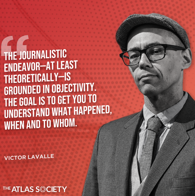 TAS_OBJECTIVITY_VICTORLAVALLE1.png