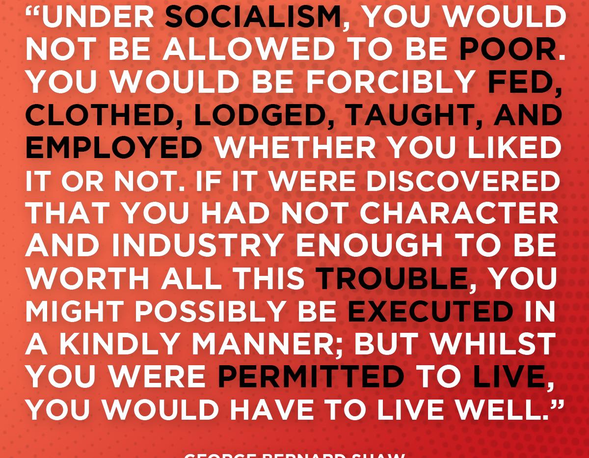 TAS_SOCIALISM_SHAW1.png