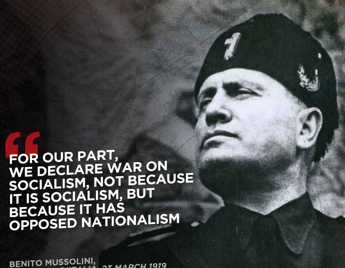 TAS_SOCIALISM_MUSSOLINI.png