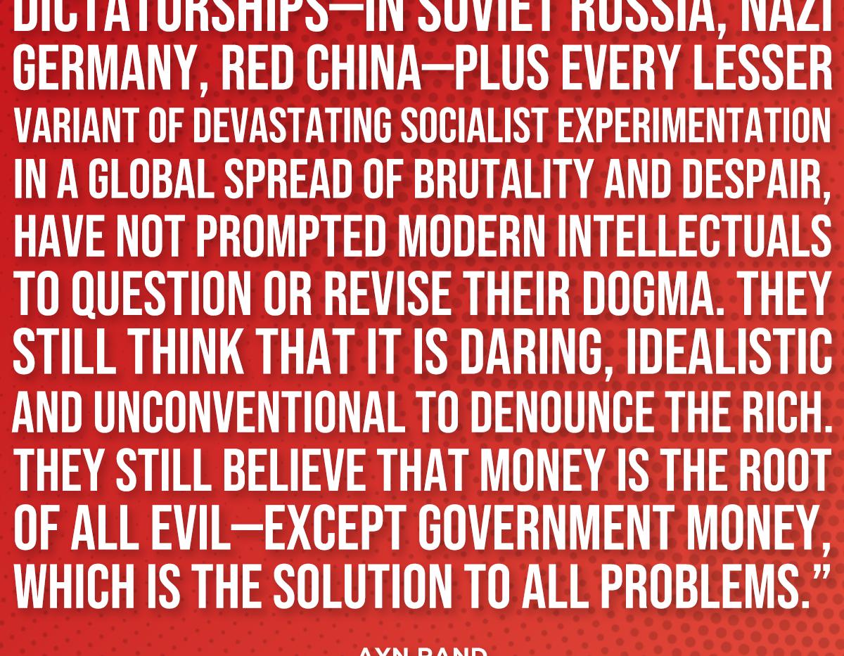 TAS_SOCIALISM_AYNRAND12.png