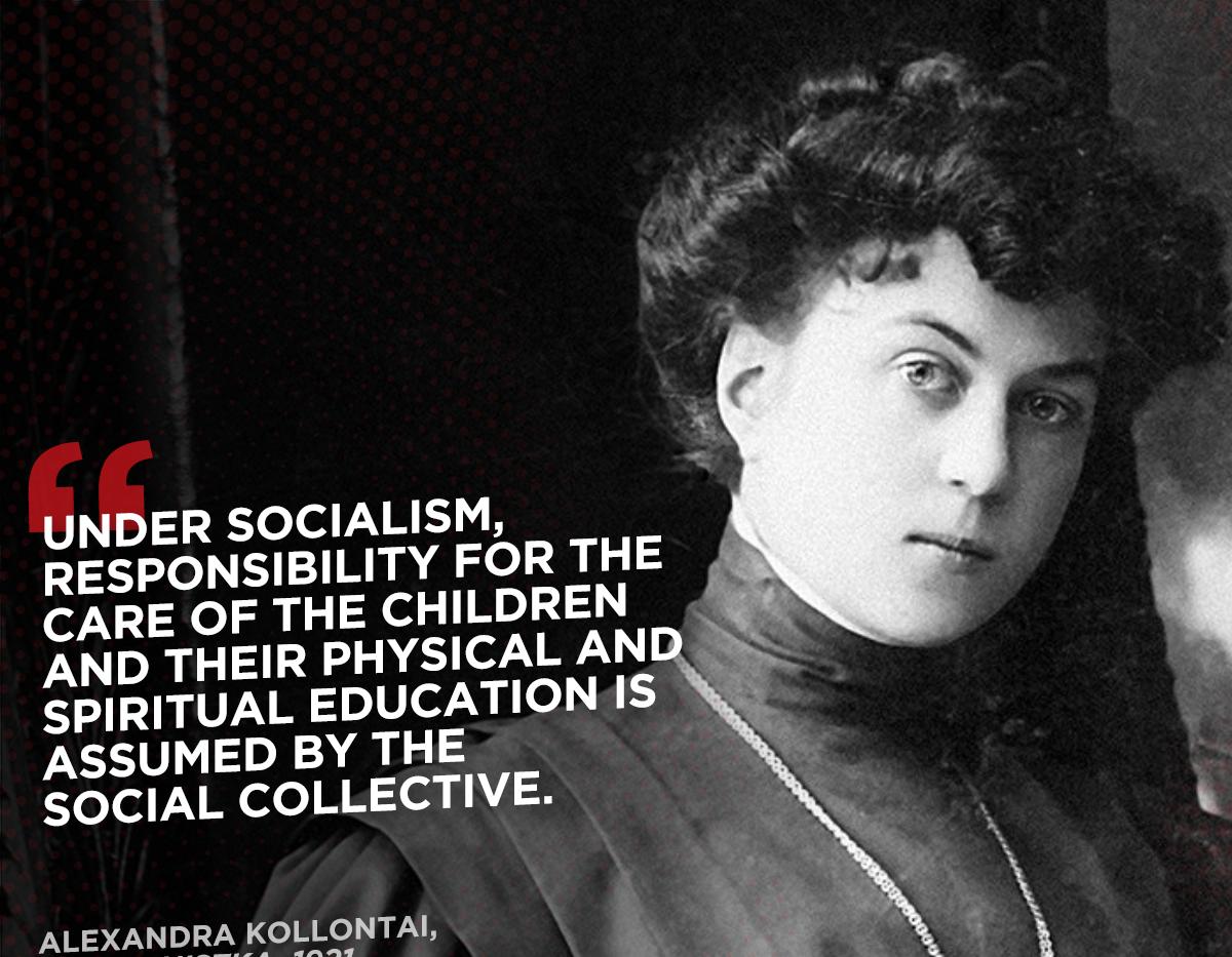 TAS_SOCIALISM_KOLLONTAI.png