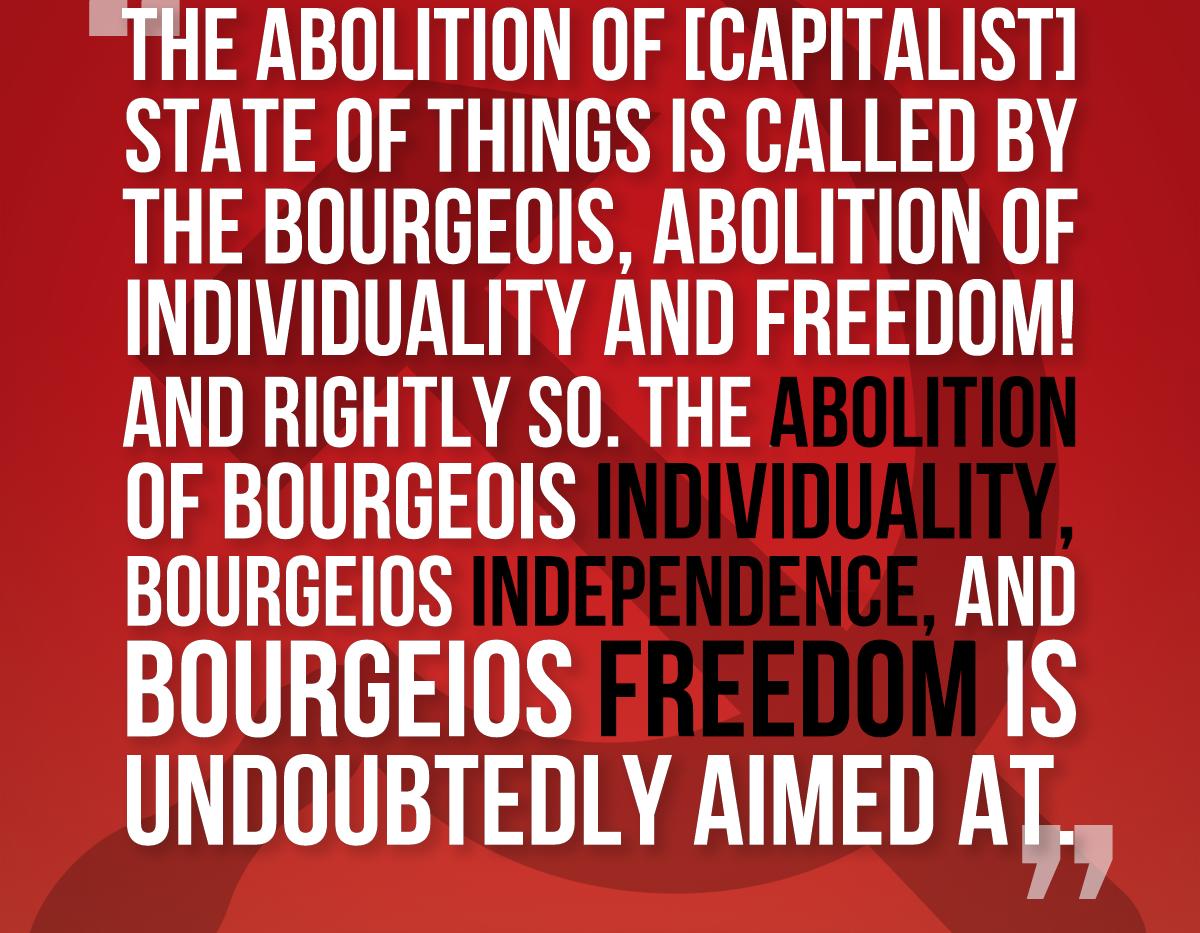 TAS_SOCIALISM_MARX4.png
