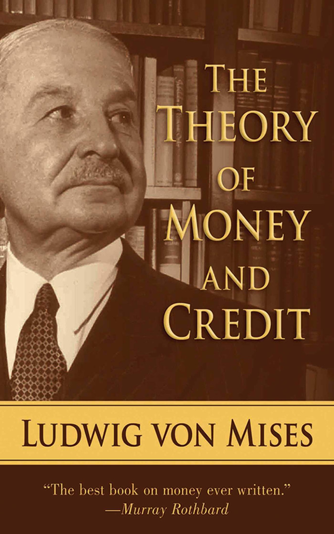 A key excerpt from a founder of modern monetary theory.