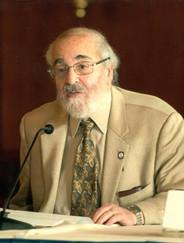 Professor Alan Charles Kors on the horrible legacy of socialism