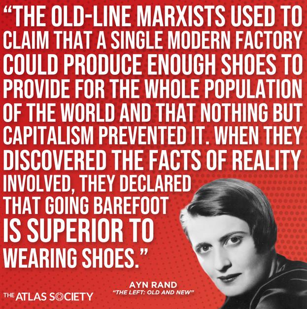 TAS_SOCIALISM_AYNRAND6.png