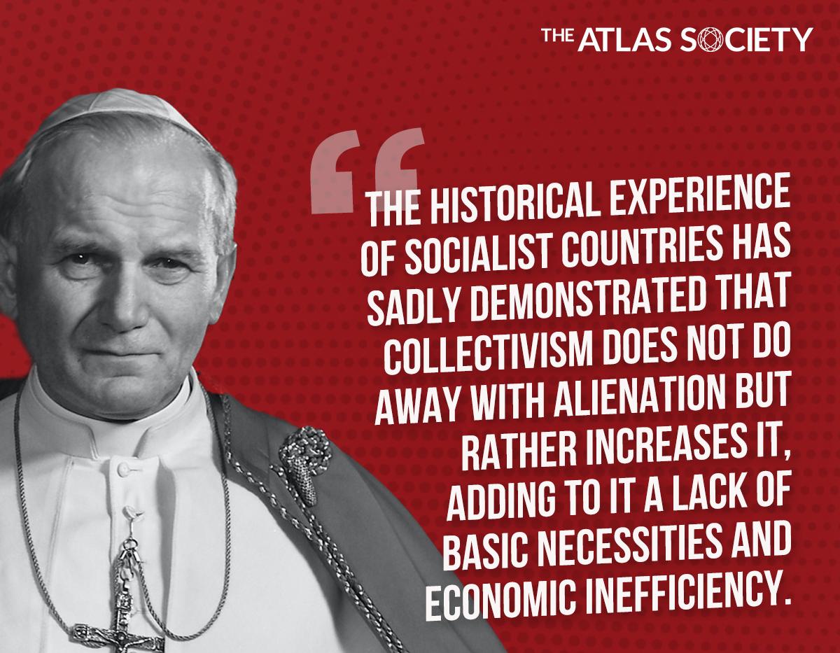 TAS_SOCIALISM_POPEJOHNPAUL.png