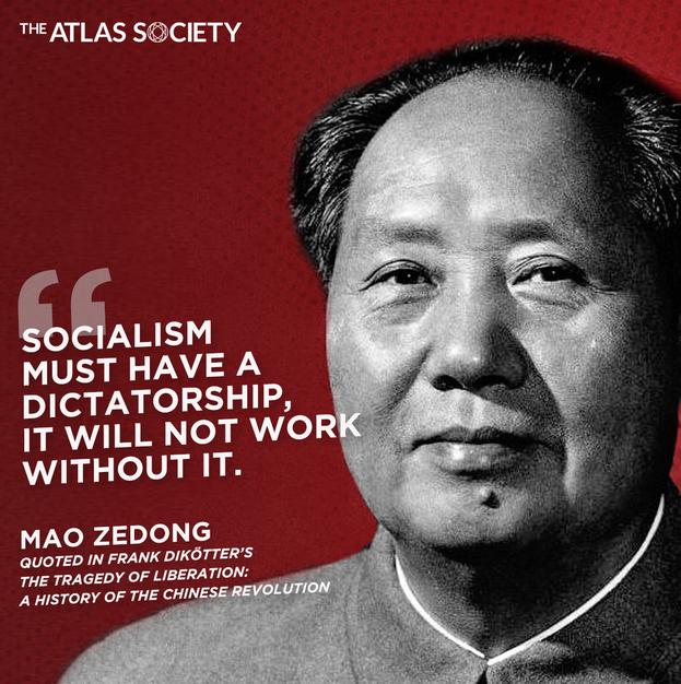 TAS_SOCIALISM_MAO1.png