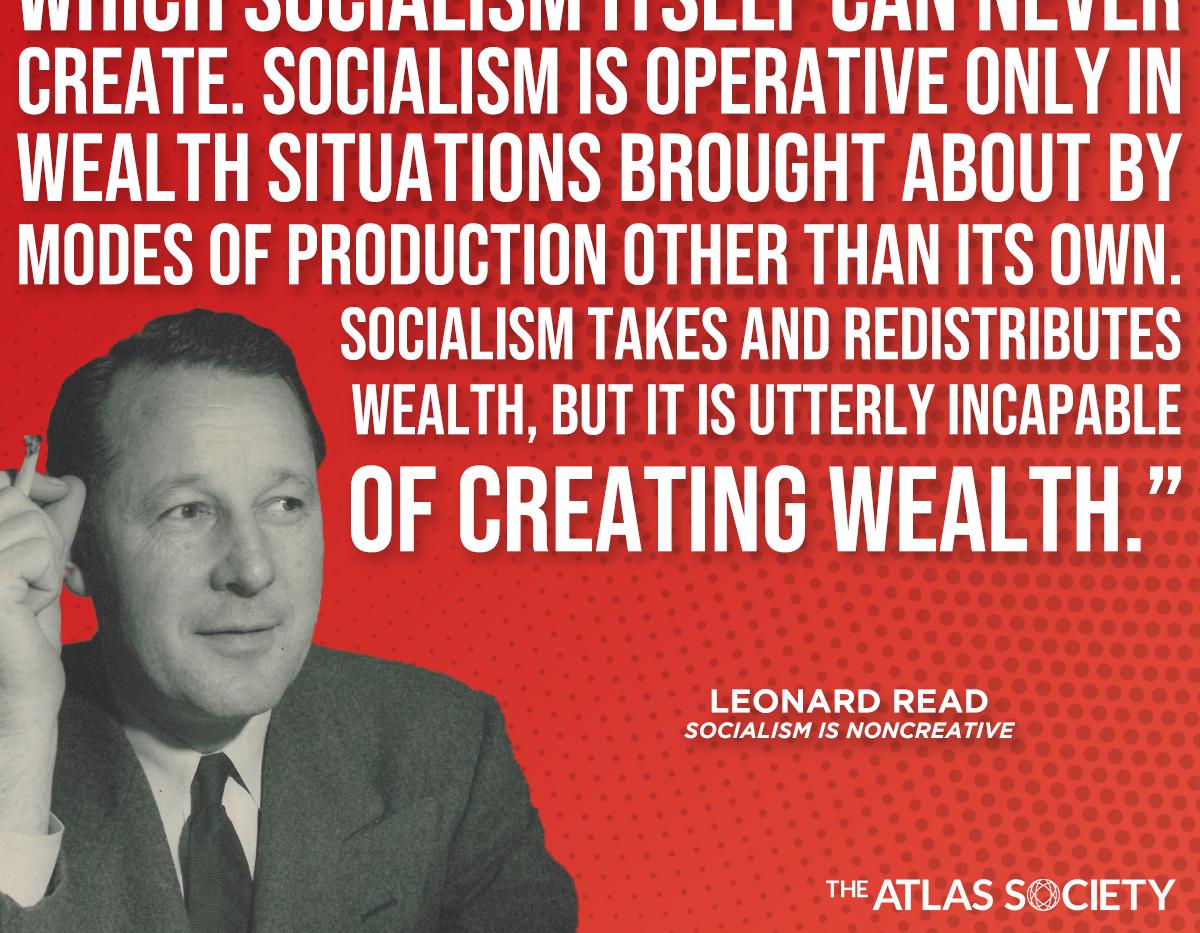 TAS_SOCIALISM_READ.png