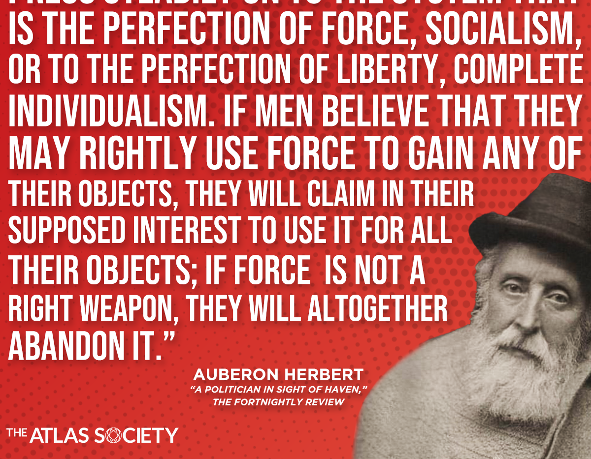TAS_SOCIALISM_HERBERT.png