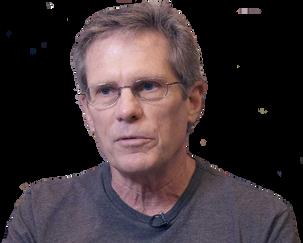 Dr. Jeffrey Hummel on the economics of slavery