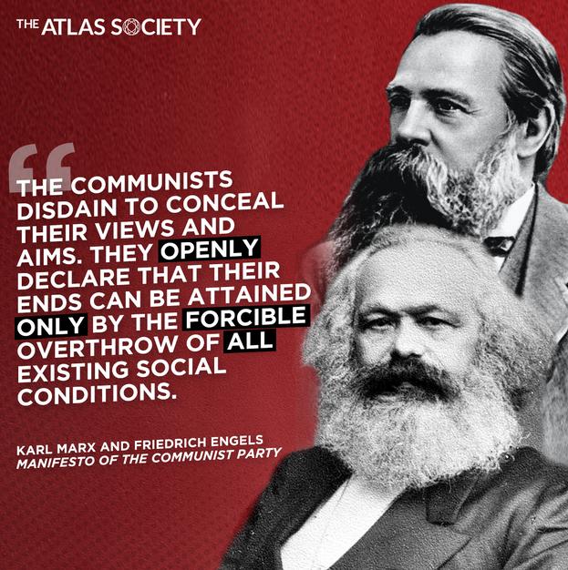 TAS_SOCIALISM_MARX5.png