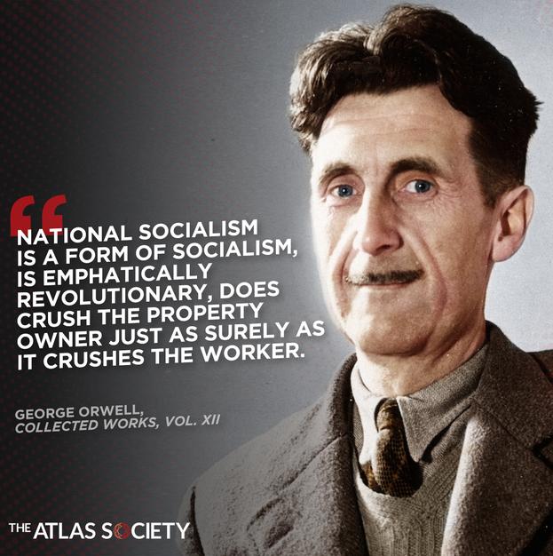 TAS_SOCIALISM_ORWELL.png