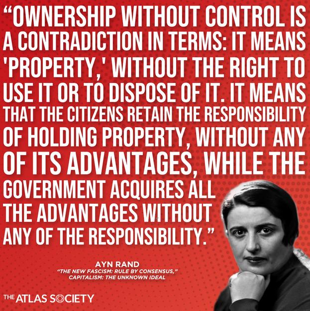 TAS_SOCIALISM_AYNRAND8.png