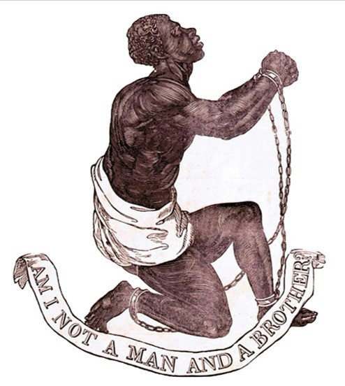 A Primer on Anti-Slavery in the Americas by Dr. Stephen Hicks