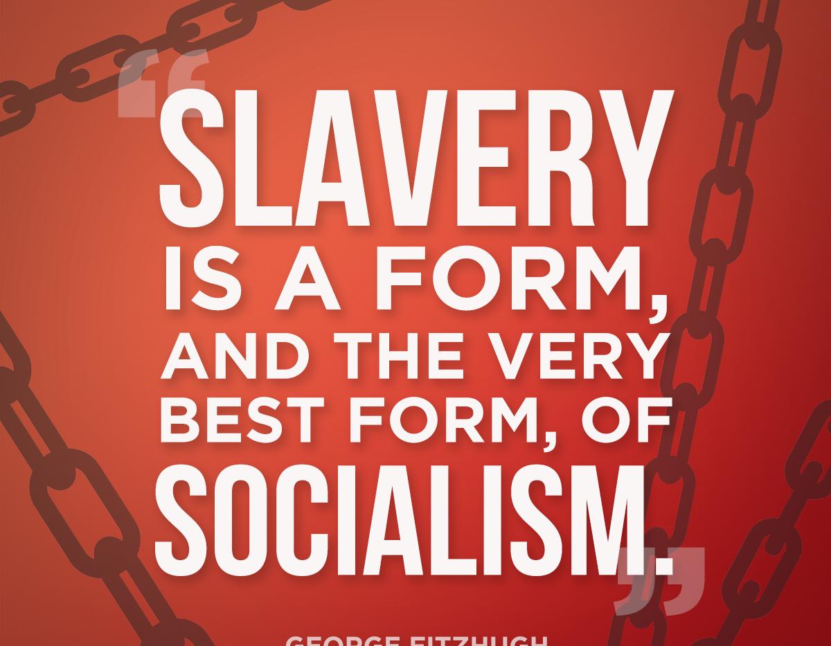 TAS_SOCIALISM_FITZHUGH.png