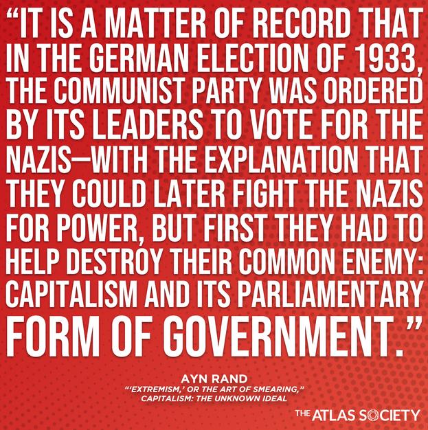 TAS_SOCIALISM_AYNRAND9.png