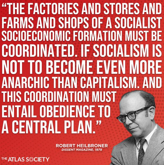 TAS_SOCIALISM_HEILBRONER4.png