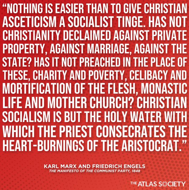 TAS_SOCIALISM_ENGELS.png
