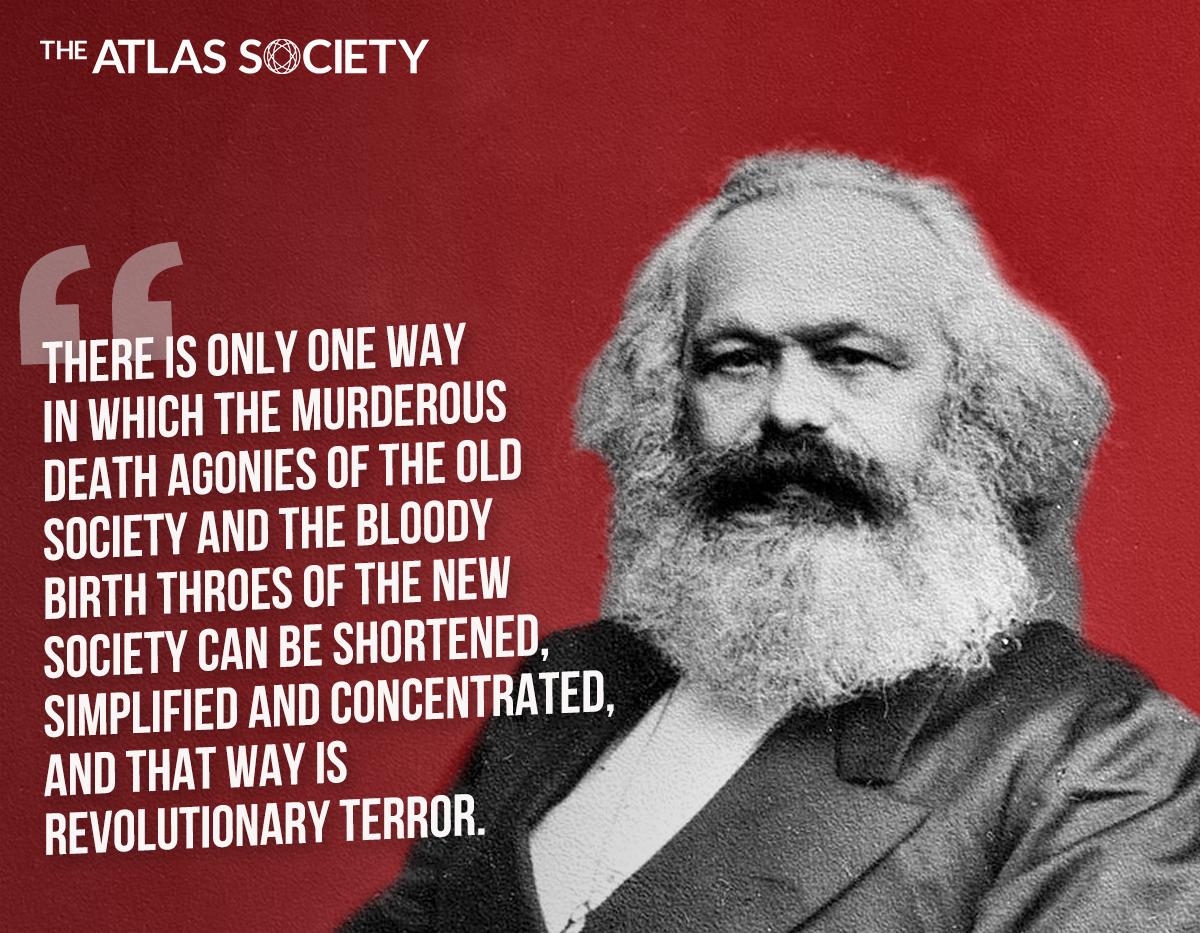 TAS_SOCIALISM_MARX2.png