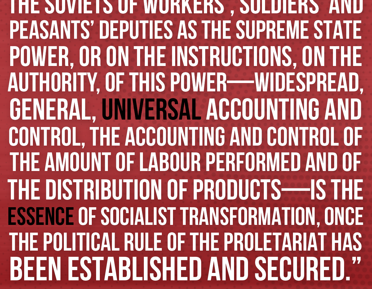 TAS_SOCIALISM_LENIN3.png