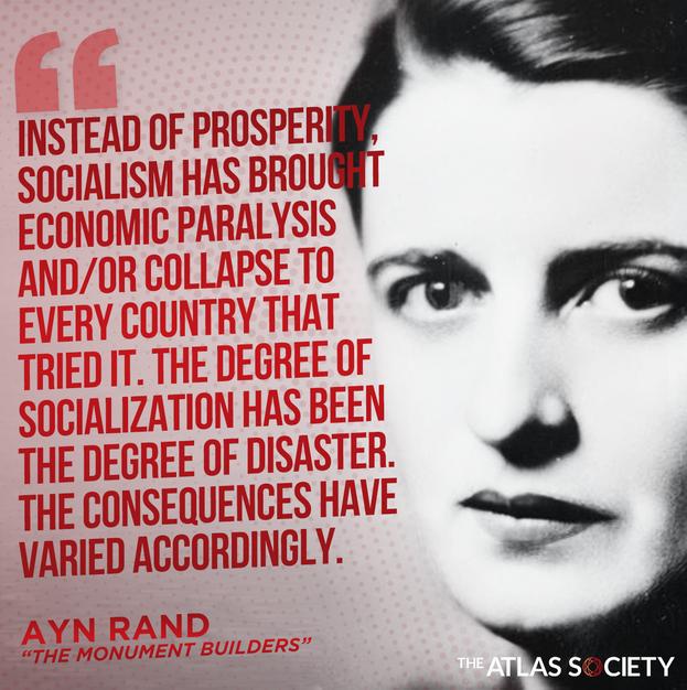 TAS_SOCIALISM_AYNRAND3.png