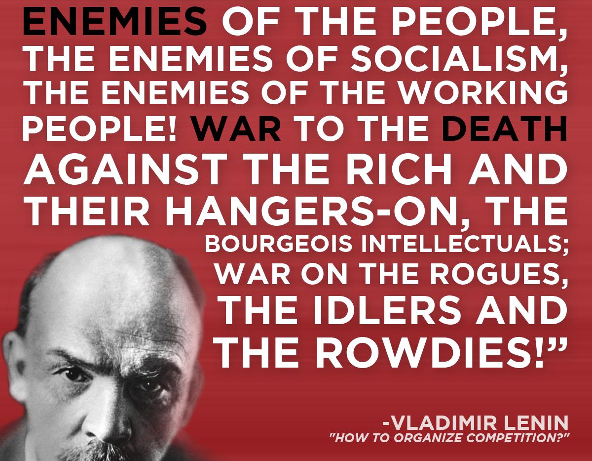TAS_SOCIALISM_LENIN2.png