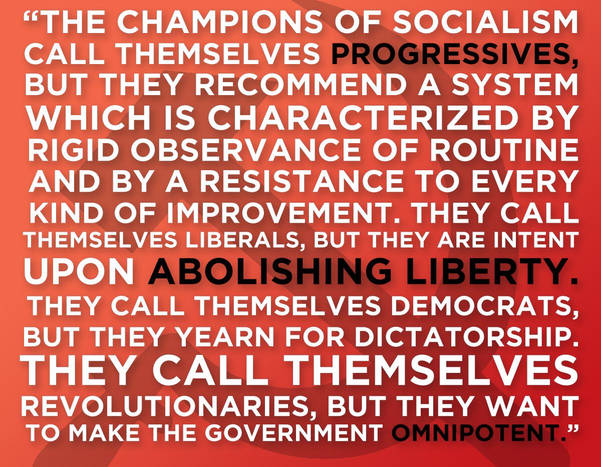 TAS_SOCIALISM_VON_MISES1.png