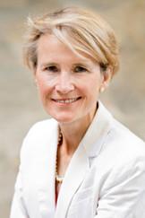 Prof. Tara Smith on objectivity in law