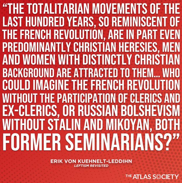 TAS_SOCIALISM_LEDDIHN.png