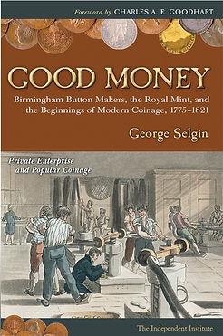 selgin_good_money.jpg