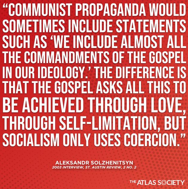 TAS_SOCIALISM_SOLZHENITSYN.png