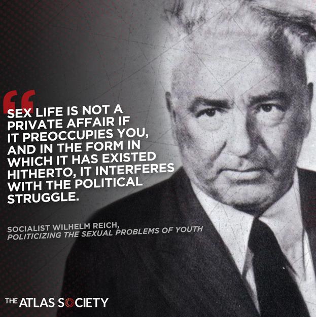 TAS_SOCIALISM_REICH.png