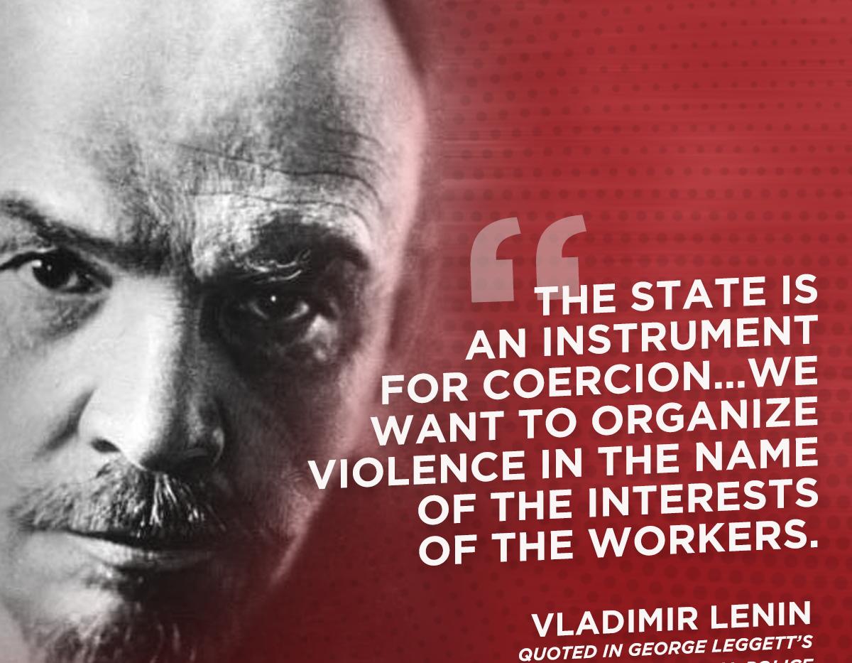 TAS_SOCIALISM_LENIN1.png
