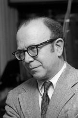 Famous American academic socialist on the failings of socialist experiments
