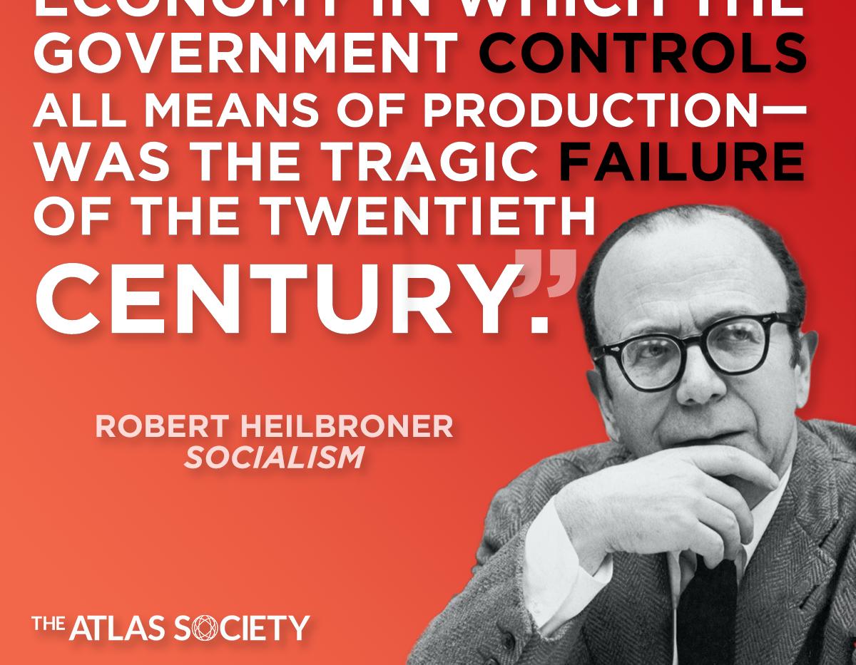 TAS_SOCIALISM_HEILBRONER2.png