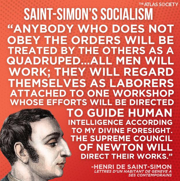 TAS_SOCIALISM_SAINTSIMON1.png