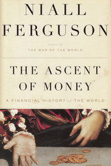 Recommended Readings on the History of Money