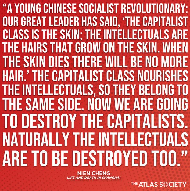TAS_SOCIALISM_CHENG3.png