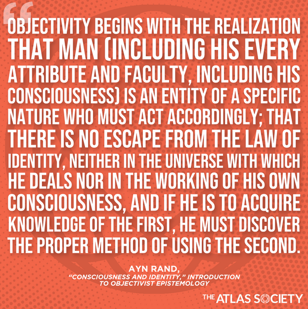 TAS_OBJECTIVITY_AYNRAND1.png